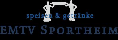 EMTV Sportheim