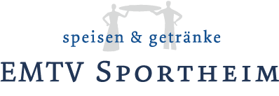 https://emtv-sportheim.de